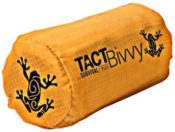 tact bivvy emergency sleeping bag