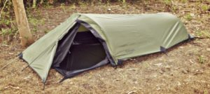 Snugpak Survival Tent