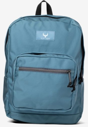 Phoenix 2.0 Armored Backpack