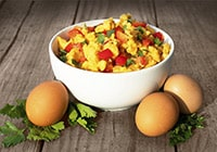 freeze dried whole eggs valley food storage